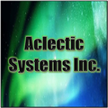 Aclectic Systems