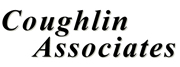 Coughlin Associates