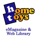 Hometoys.com